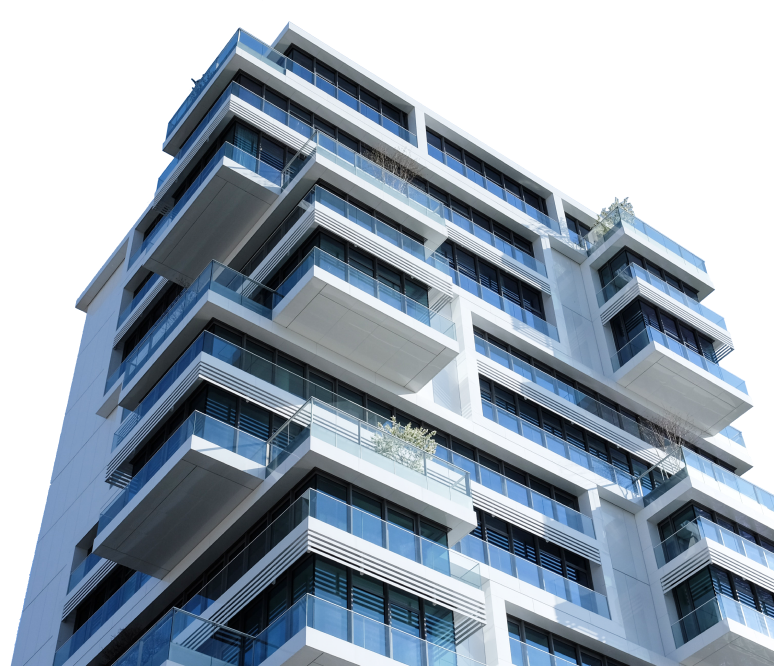 Real Estate Future